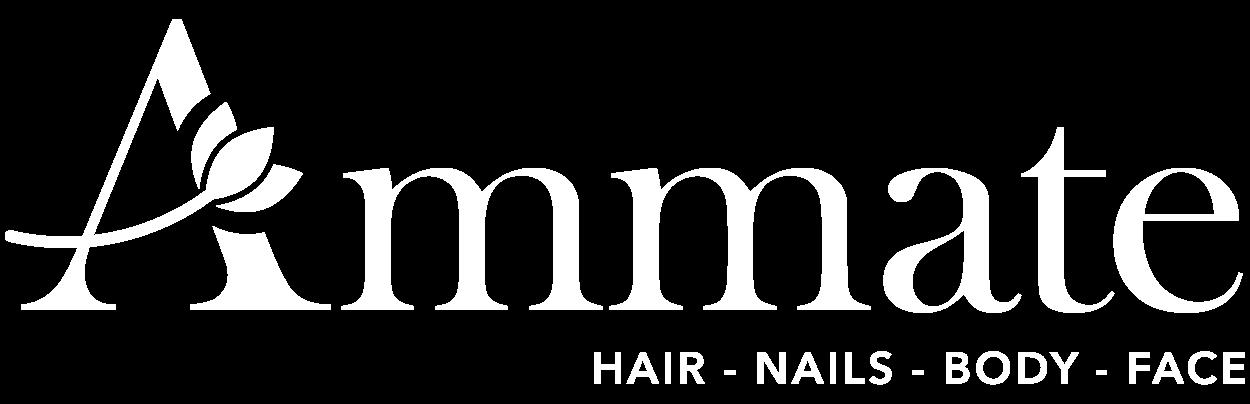 ammate-logo-footer