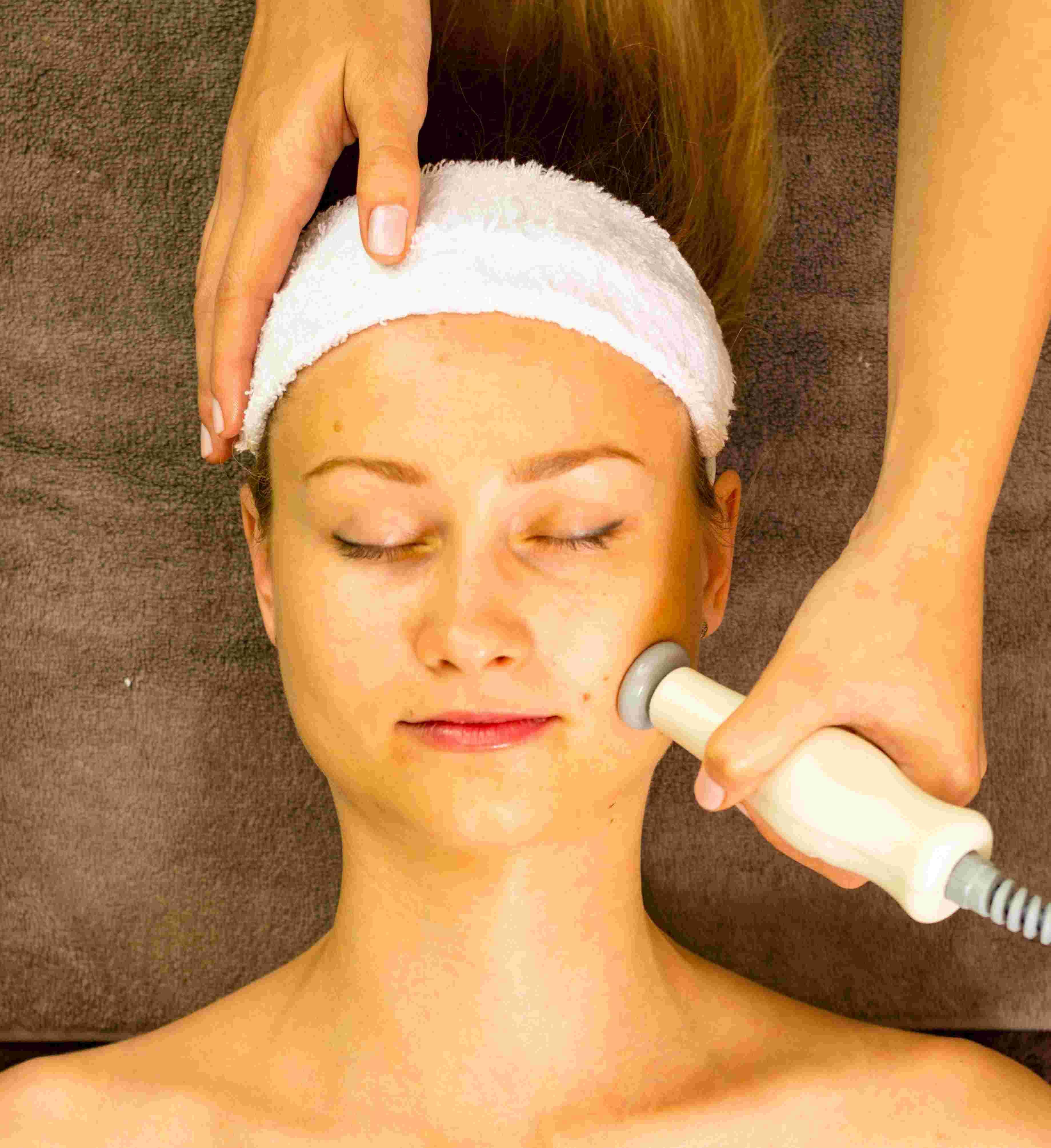 Tratamientos-Faciales-Ammate