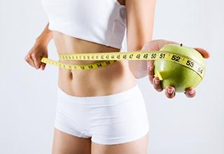 Nutrición-y-Dietética-Ammate